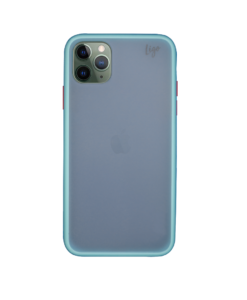 Blasted Case iPhone 11
