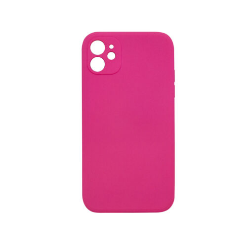 CAPA CANDY COLOR ROSA
